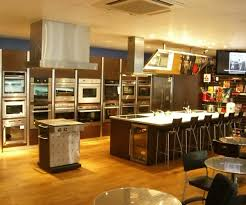 kitchen island idea smart also picasso kitchen island kitchen island ideas to