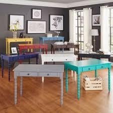 Office Desk Table Desks U0026 Computer Tables Shop The Best Deals For Nov 2017