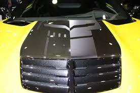 corvette forum c7 for sale oe stripes decals for your c7 corvetteforum chevrolet corvette