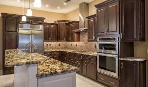 kitchen cabinets arizona design build kitchen remodeling