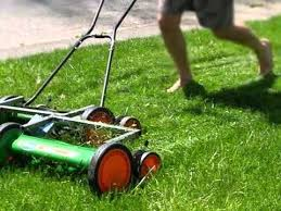 get 20 reel lawn mower ideas on pinterest without signing up