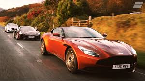 lexus auto trader uk performance prestige and classic cars auto trader uk