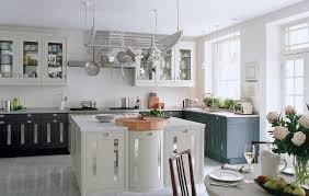 cuisine avec ilots central 100 idées de cuisine avec îlot central contemporaine ou traditionnelle