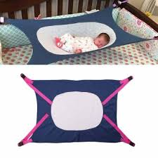 portable baby cribs cradle with bed toys hammock baby gift baby