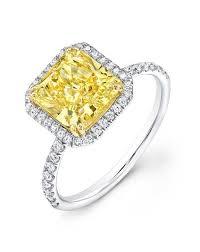 gold engagement rings cushion cut cushion cut engagement rings