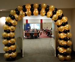 balloon arches 150 balloon arch arches party helium arches indoor outdoor