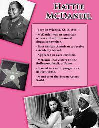 kansas black history month posters smholsapple
