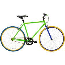 ebay motocross bikes for sale bikes razor electric dirt bikes parts 250 dirt bikes for sale