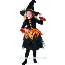 witches witch costumes switch witch costume costume