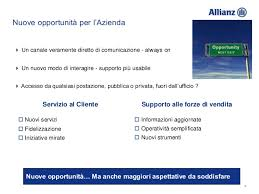 si鑒e social strasbourg si鑒e social allianz 100 images allianz si鑒e 100 images