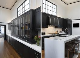 100 kitchen design sacramento 160 best emser tile kitchens