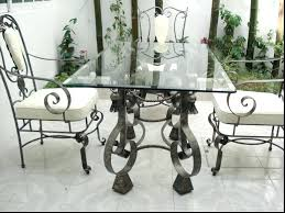 dining room sets for sale articles with wrought iron dining room chairs sale tag