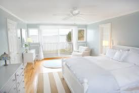 weiße schlafzimmer weiße schlafzimmer arkimco