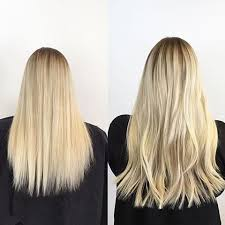 hair talk extensions hairtalk extensions hairtalkextensions instagram photos and