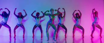 Too Damn High Meme Generator - best music videos of 2018 so far thrillist