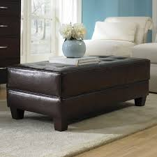 Debbie Travis Ottoman 81 Best Coffee Tables Images On Pinterest Coffee Table Storage