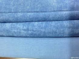 Outdoor Furniture Fabric by Cotton Woven Denim Fabric Outdoor Furniture Cover Fabric