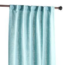 marbella aqua curtain pier 1 imports