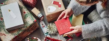 beautiful christmas wrapping paper christmas gift wrapping beautiful christmas labels christmas