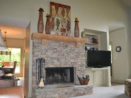 beautiful home great location family frie vrbo