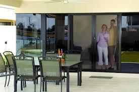 security doors grilles u0026 screens security365