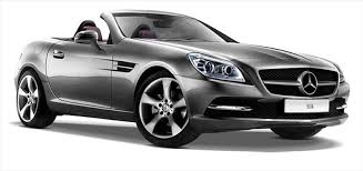 mercedes f class price in india mercedes slk class on road price in goa motor trend india