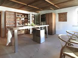 napa kitchen island 100 napa kitchen island boxwood terrace ina garten u0027s