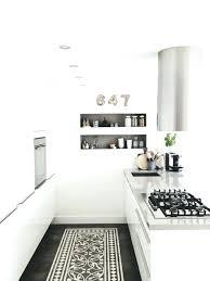 chaise de cuisine blanche pas cher chaise cuisine blanche chaise de cuisine blanche ikea outstanding