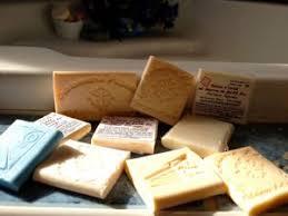 savon pour chambres d hotes savons d invités et produits d accueil personnalisés