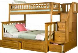 bedroom amazing queen over king bunk bed bunk bed with desk ikea