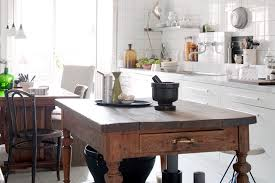 apartment therapy kitchen island 34 images mirrored kitchen