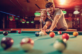 unique date night ideas creative date ideas for any budget