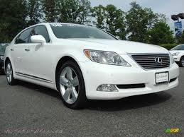 white lexus ls430 for sale car picker white lexus ls