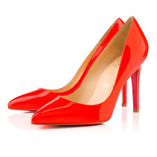 christian louboutin on sale for take an additional 50 off