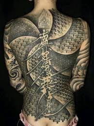 amazing back ideas tattoos designs ideas sleeve