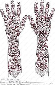 henna tattoo designs pdf makedes com