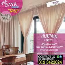 Iman Home Decor Iman Home Decor Alam Damai Kuala Lumpur Home Furnishing