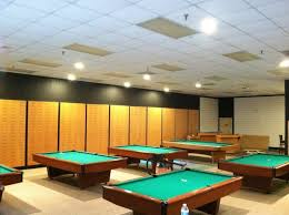 how to refelt a pool table video pool table moving archives everything billiards spas