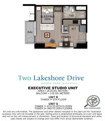 two lakeshore drivedavao city home search