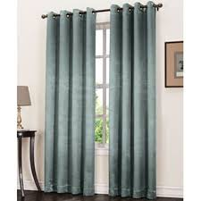 Jc Penneys Curtains And Drapes Jcpenney Insulated Curtains Best Jcpenney Home Arbor Leaf Window