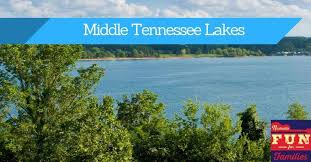 Tennessee lakes images Middle tennessee lakes perfect for fishing boating and swimming jpg