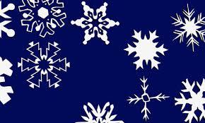 snowflake 3d models download 3d snowflake files cgtrader com