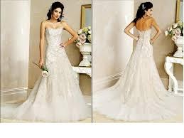mirabella fashion maggie sottero mirabella s5128 700 size 2 used wedding dresses