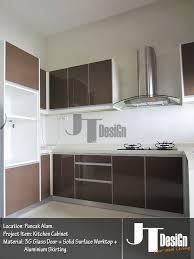 3g glass door kitchen cabinet kitchen cabinet jt design
