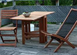 Small Patio Table And Chairs Patio U0026 Pergola Small Patio Chairs Sensational Small Plastic
