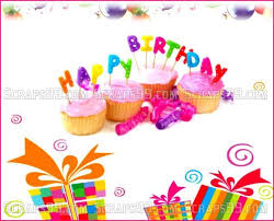 happy birthday cards for facebook funny