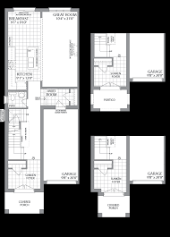 paradise developments high point floorplan the carrington