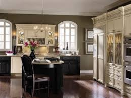 decora cabinets home depot decora cabinets home depot home and cabinet reviews