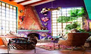 boho chic bedroom decor gypsy bedroom decorating ideas vintage