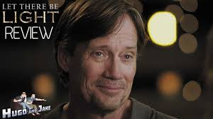 where is the movie let there be light showing let there be light kevin sorbo sean hannity 2017 review youtube